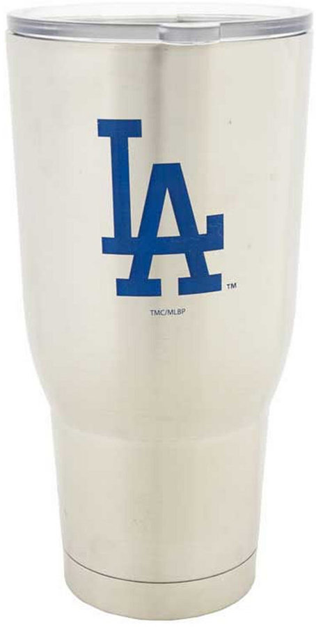 LA Dodgers Cup.jpg