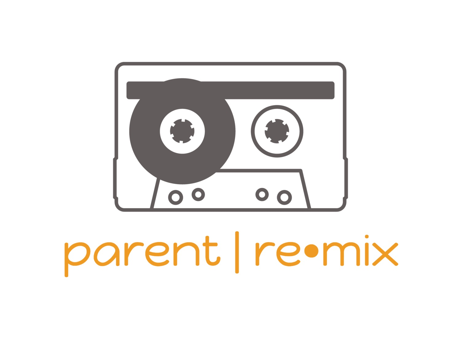 parent|re.mix