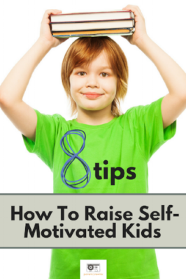 Tips to raise self-motivated kids pin cover.png