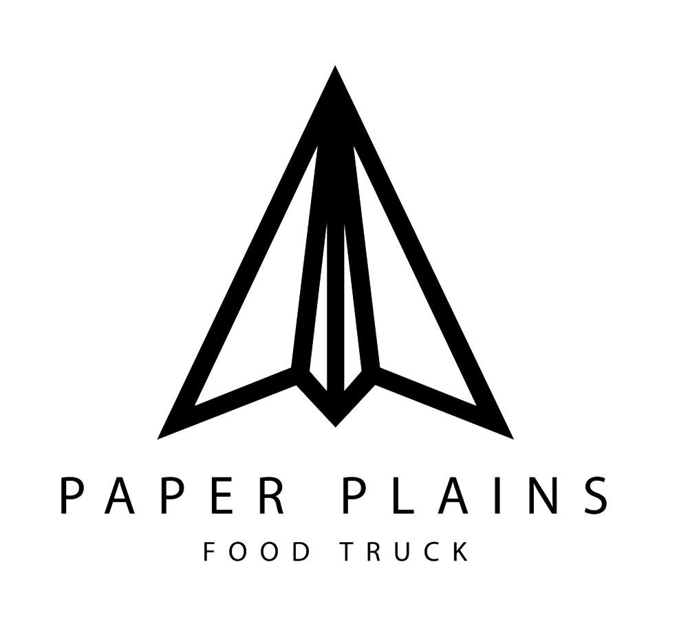 Paper-Plains-black-logo.png