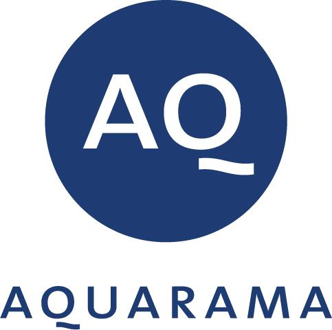 AQ_logo_aq_blaa_RGB.jpg
