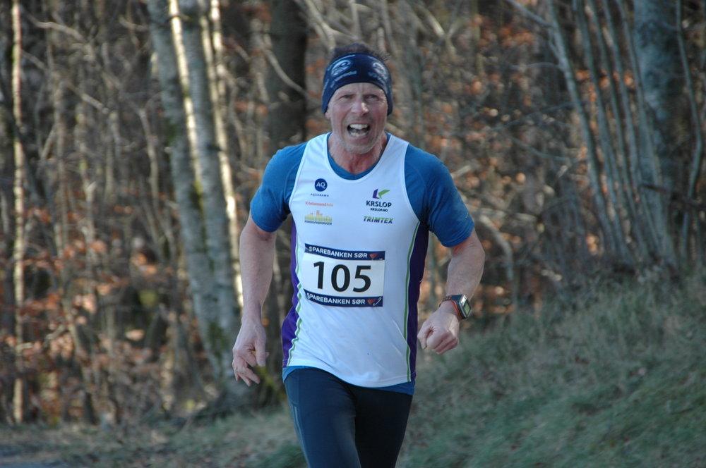 2-løp-mandal-16.jpg