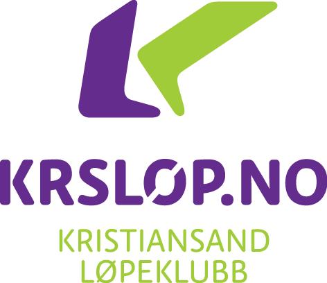 kl-logo-v2-cmyk.png