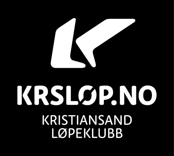 kl-logo-v2-negativ.png