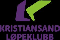 Logo sentrert.png