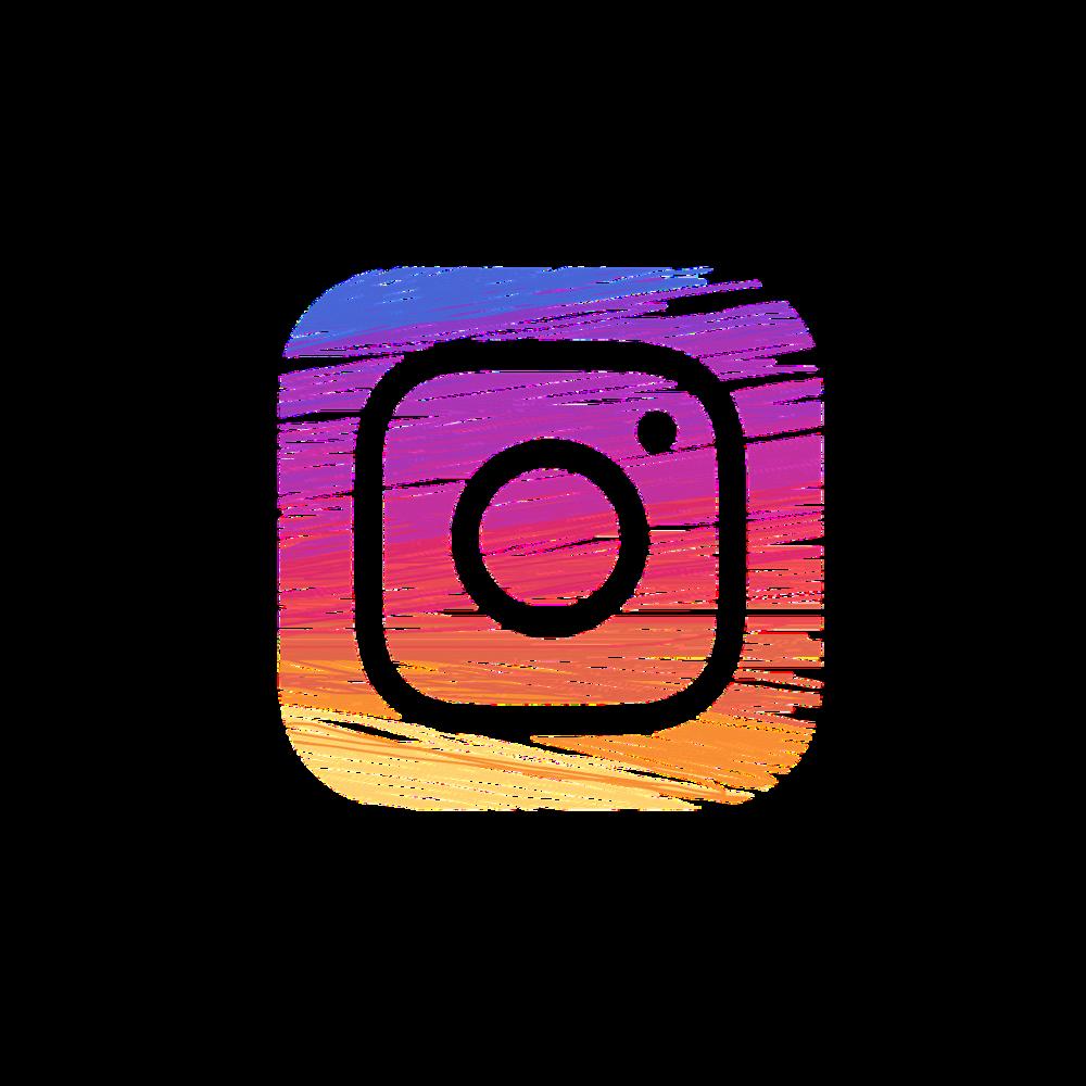 Grace-dalvin-instagram-virtual-assistant