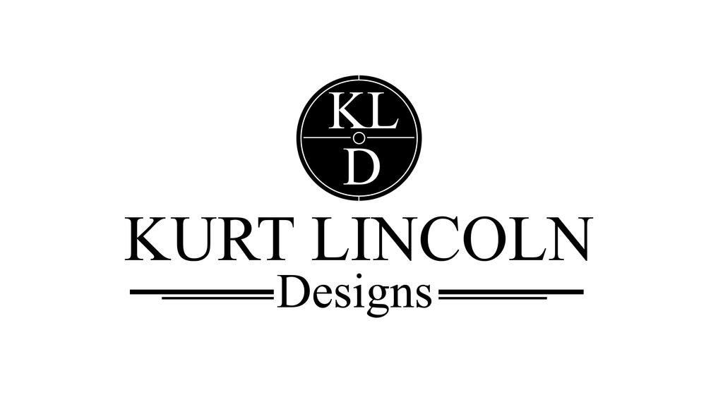 Logo_Black - White.png