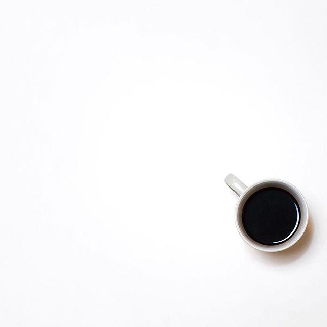Everyone needs their morning fix, even if it is not coffee. Mine is milk!⠀ #assistantforhire #gracedalvin #coffee #minimalist #white #gdseptheme ⠀ .⠀ .⠀ .⠀ .⠀ .⠀ .⠀ .⠀ .⠀ #virtualassistant #vaforhire #smallbusinessowner #startup #startups #startuplife #stayhome #entrepreneur #entrepreneurship #workhard #dreambig #digitalnomad #selflearner #brandingidentity #bedifferent #stilltrying