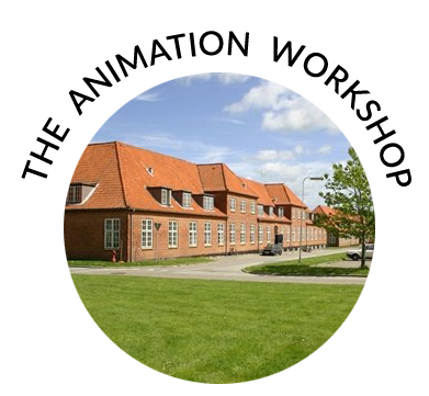 The Animation Workshop - Viborg, Denmark