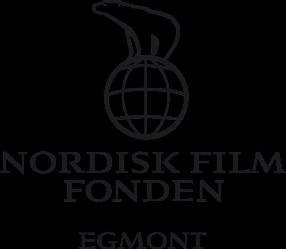nordiskfilmfonden_pos_cmyk.png