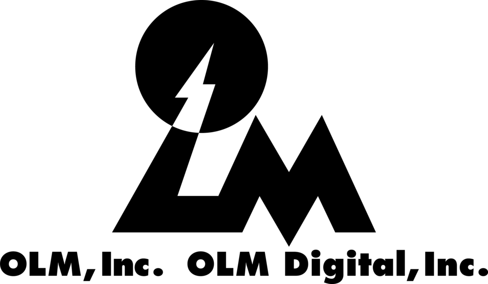 TypeA_OLM_OLMDigital_logo_black-01.png