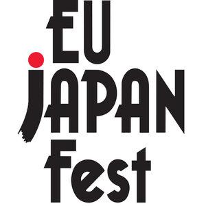 EU_Japan_Fest.jpg