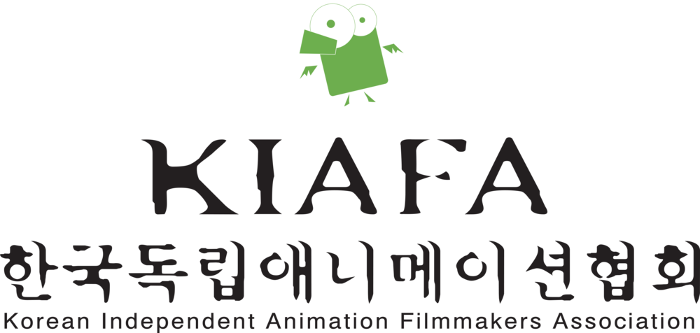 KIAFA_Logo.png