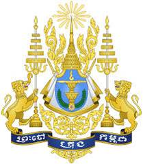 Kingdom of Cambodia