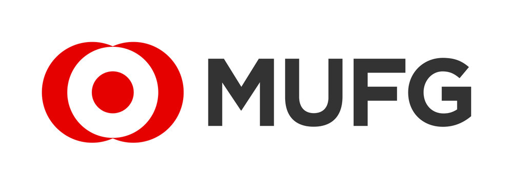 Mitsubishi UFJ Financial Group (MUFG)