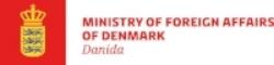 Denmark_MFA_long.jpg