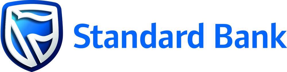 Standard Bank_2.jpg