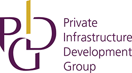 pidg-logo.png
