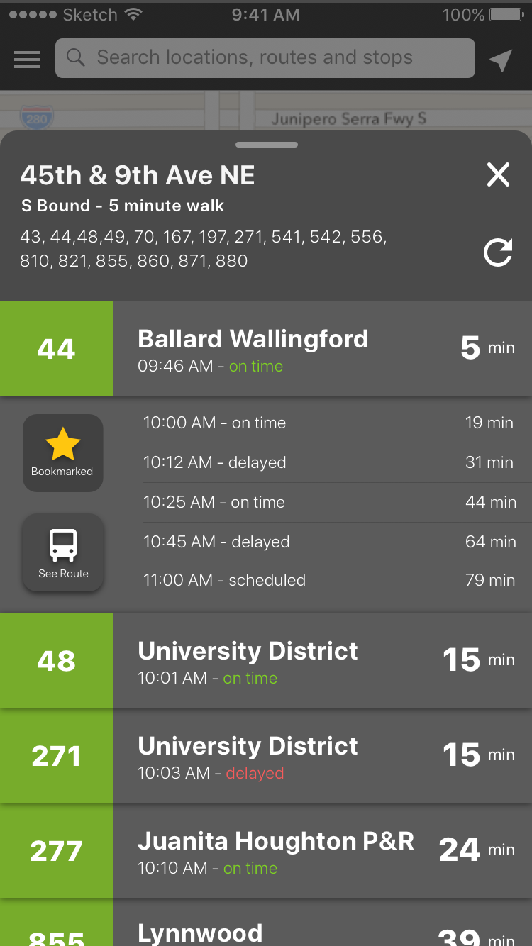 bus stop with drop down, bookmarked.png