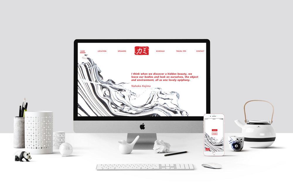 Worksace-Mockup.jpg
