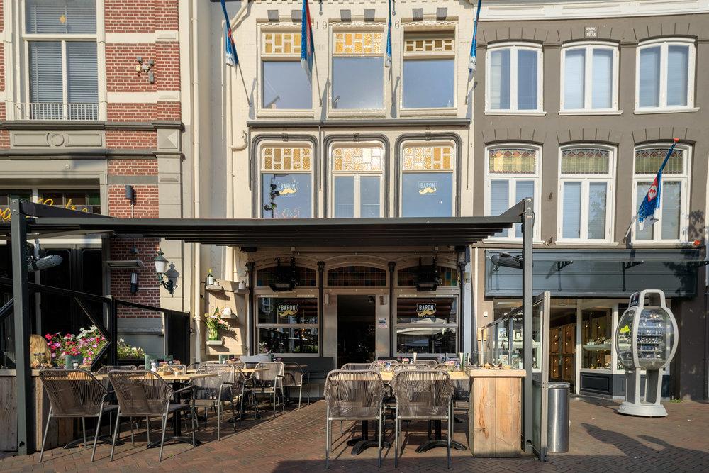 Baron Eten & Drinken | Harderwijk-1.jpg