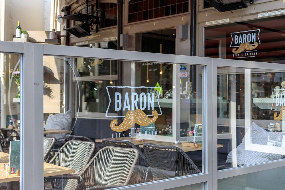 Baron Eten & Drinken | Harderwijk-12.jpg