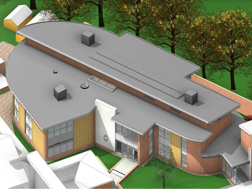 heathfield school(1).jpg
