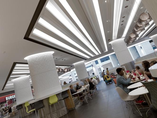 lakeside food court(2).jpg
