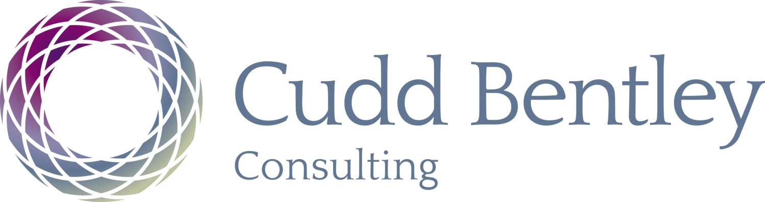 Cudd Bentley Consulting