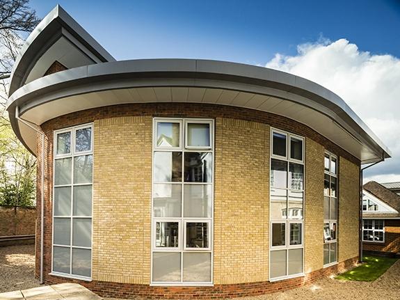 heathfield school(2).jpg