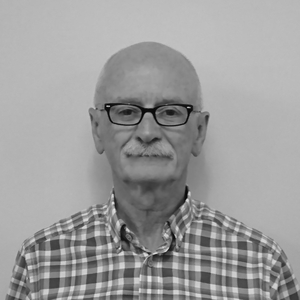 Derek Wilson  Senior Associate - Mechanical Services