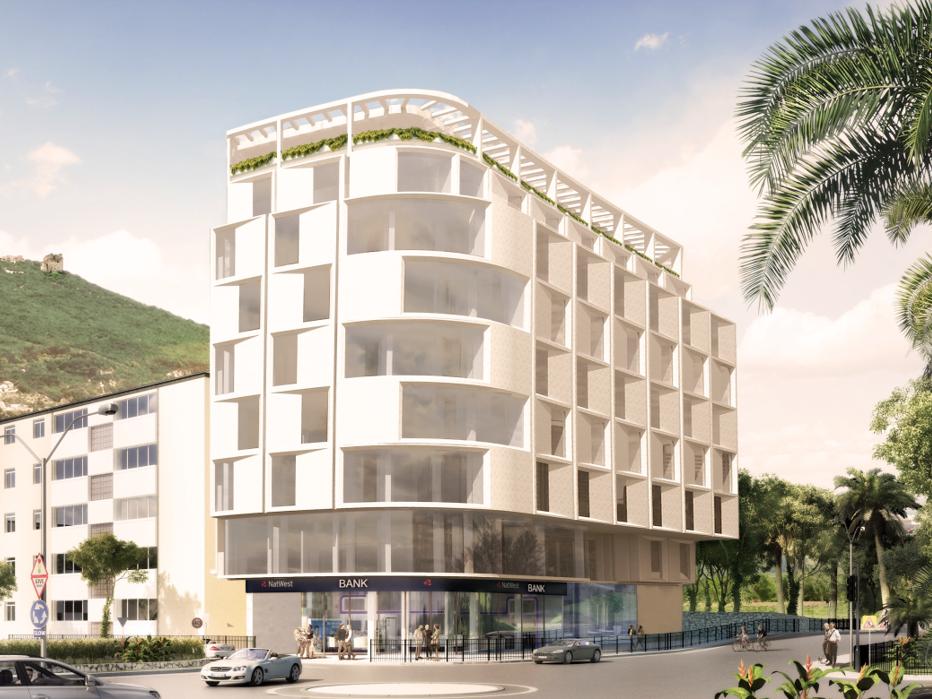Gibraltar Hotel(2).png
