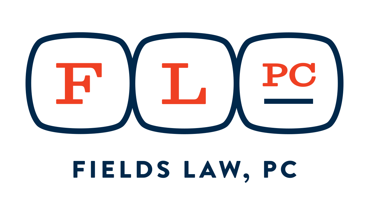 Fields Law, PC