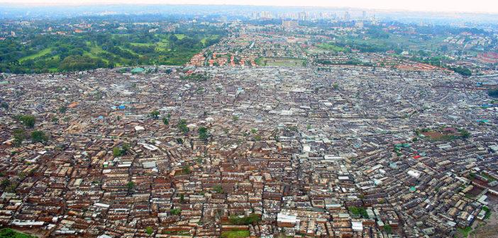 Nairobi_Kibera_04-702x336.jpg
