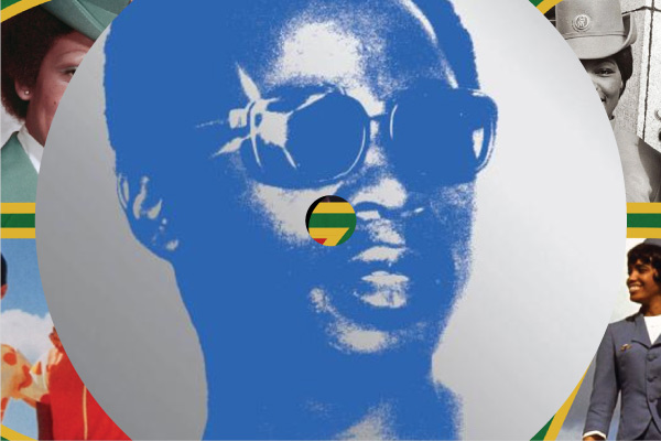 label-africa-seven-600-1.jpg