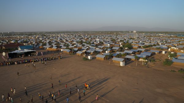 Kakuma-4-600x337.jpg