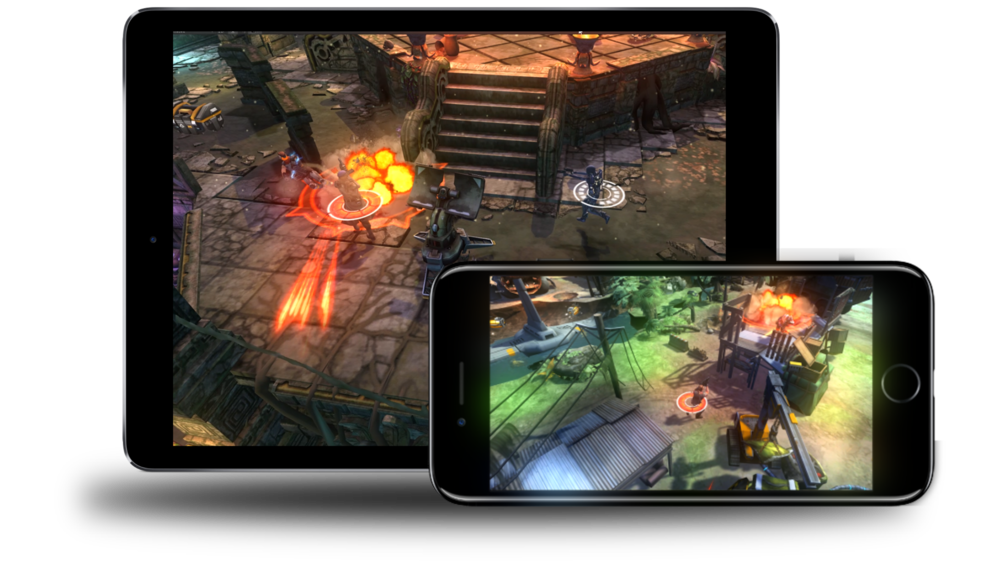 homepage_game_iOSdevices.png