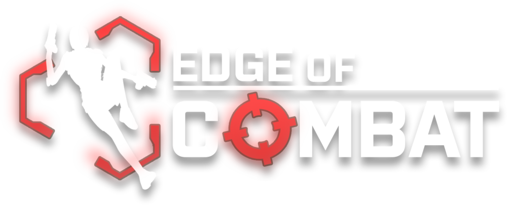 Edge of Combat_Logo_Color.png
