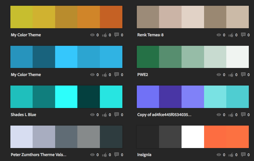 adobe-color.png
