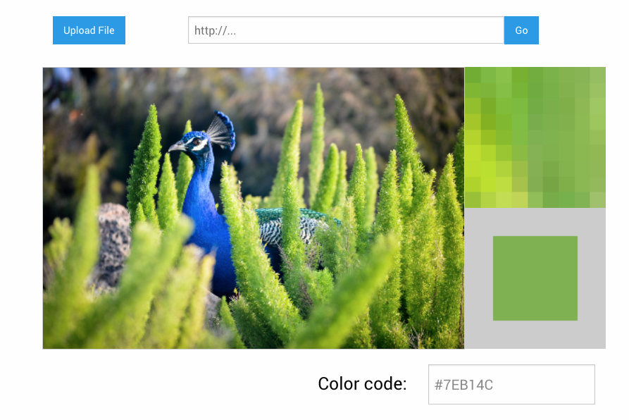 HTML-color.png