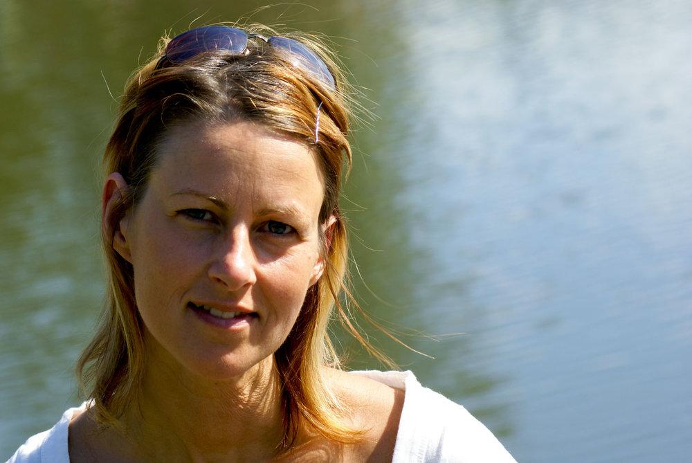 Till Akupunktören - Therese heter jag.Erbjuder nu ett paket exklusivt för medlemmar i Svenska Akupunkturförbundet.Jag vill gärna hjälpa dig som jobbar med hälsa att växa online.Längre ner på sidan ser du det erbjudande som finns för er akupunktörer.