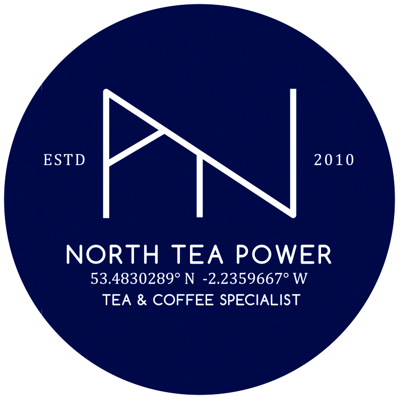 north tea power