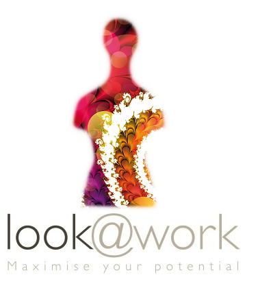 Look@work
