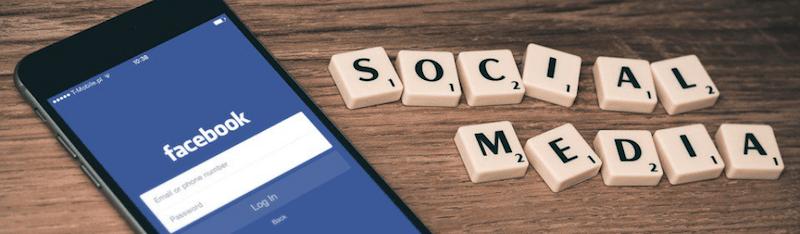 2017-12-03 Blog post social media.png