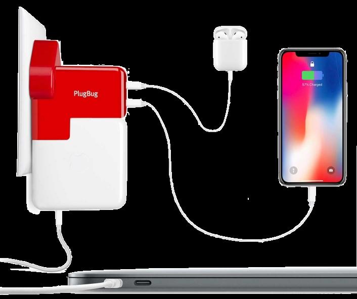 PlugBug Duo.png