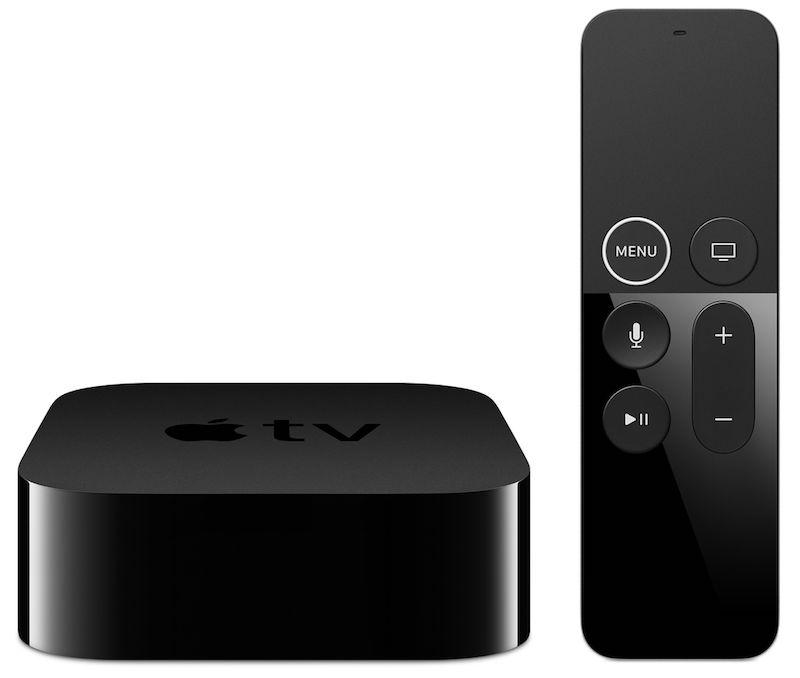 apple-tv-gallery1-201709 800px.jpeg