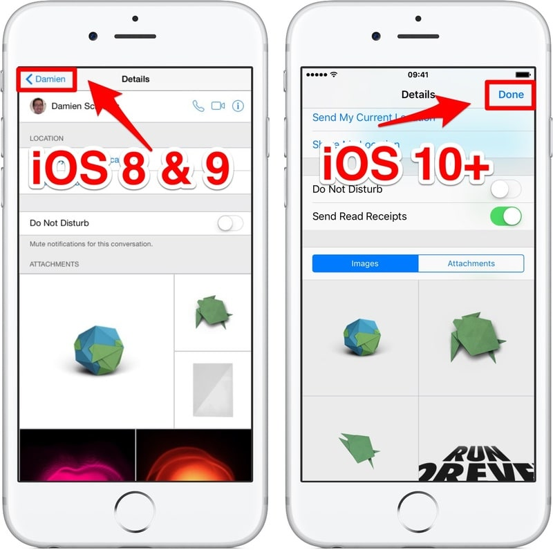 MP021 - iOS 10 iPhone 6 - Exit_method.jpg