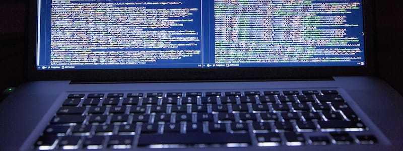 Online_services_get_hacked.jpeg