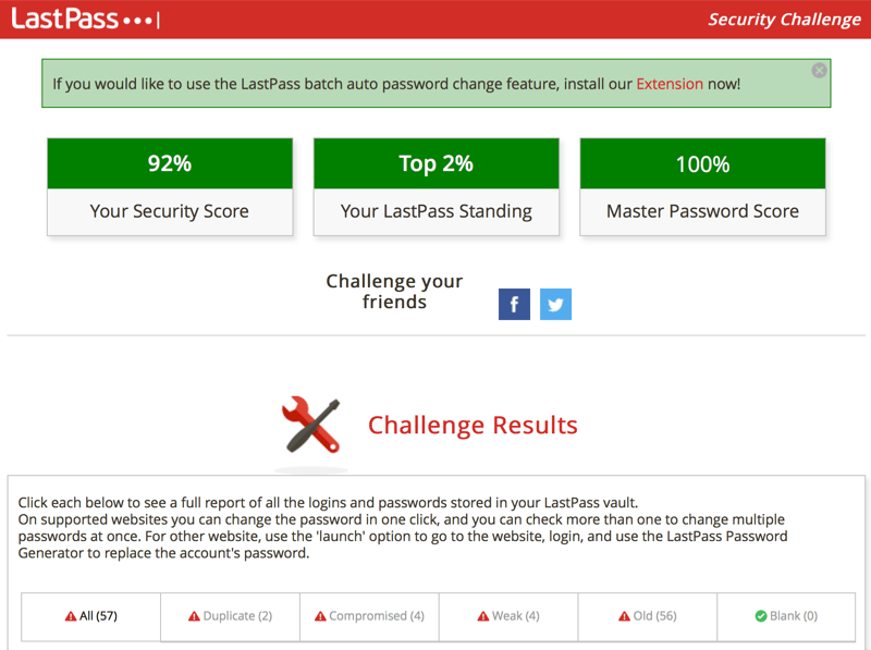 LastPass_security_challenge_-_Annotated_800px_Optimized.png
