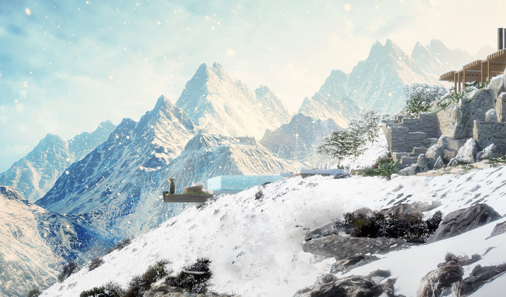 Snow view.jpg
